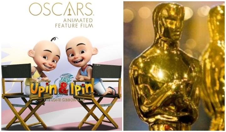 oscar animated movies 2020