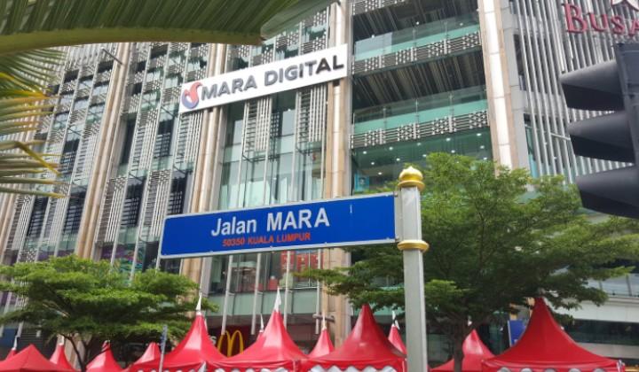 What Happened To Low Yat S Contender Mara Digital Mall Trp