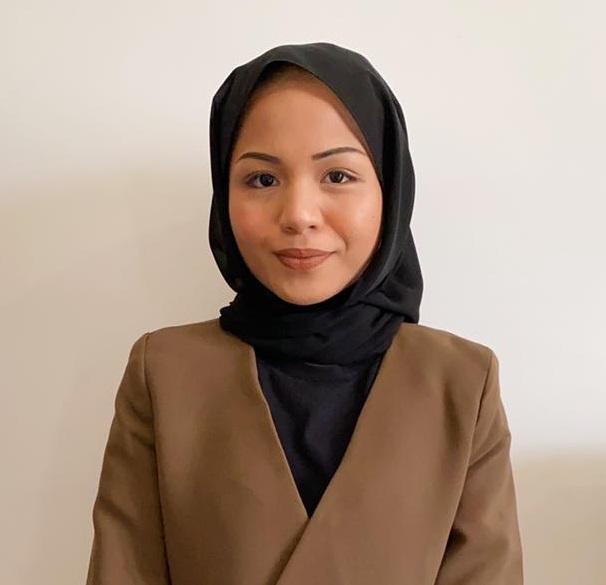 Siti Murni