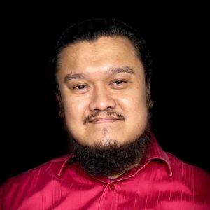 Azizul Rahman Ismail